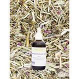 Tausendgüldenkraut Extrakt - 11190013 - 100 ml