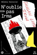 N'oublie pas Irma