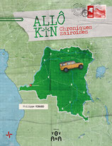 Allô Kin
