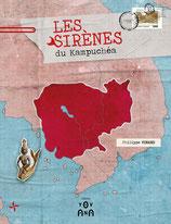 Les Sirènes du Kampuchéa
