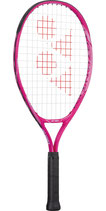 EZONE Junior 21 (PINK)