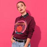 Sweater Rock 'N Roll