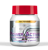 POWER ACTIVE DÉBOUCHEUR MICROBILLES 500 GR