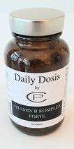 AGE BALANCE Daily Dosis BOX by PC