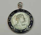 """Medaille """" dem Sieger """" von 1932"""