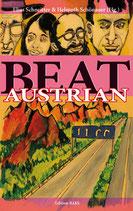 Schneitter & Schönauer - Austrian Beat