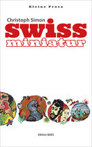 Christoph Simon - Swiss Miniatur