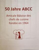 Broschüre 50 Jahre ABCC