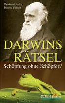 Darwins Rätsel, Reinhard Junker, Henrik Ullrich