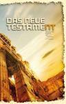 Neues Testament - Schlachter NT 2000