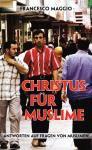Christus für Muslime,  Francesco Maggio