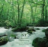Elberfelder 2003 Neues Testament 1 mp3-CD Elberfelder Übersetzung 2003 / Edition CSV Hückeswagen