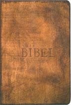 Schlachter 2000 Taschenbibel, 12,5 x 19,4 cm, 1440 Seiten