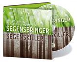 Segensbringer / Segenskiller - Doppel-CD