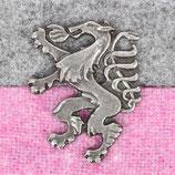 Meine Heimat Steiermark GR