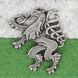 Meine Heimat Steiermark GM
