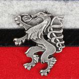 Meine Heimat Steiermark HRS