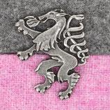 Meine Heimat Steiermark AR