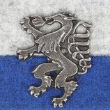 Meine Heimat Steiermark GB