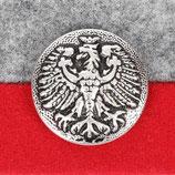 Meine Heimat Österreich