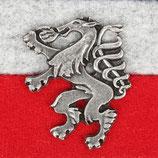 Meine Heimat Steiermark HR