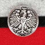 Meine Heimat Österreich HRS