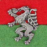 Meine Heimat Steiermark RM