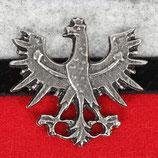 Meine Heimat Tirol HRS