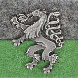 Meine Heimat Steiermark AM