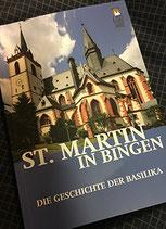 ST. MARTIN IN BINGEN