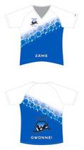 Fest-Shirt Damen