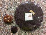 1 Riesen Elisen-Lebkuchen