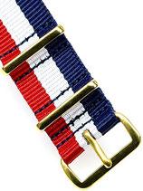 Nato Gold »France«