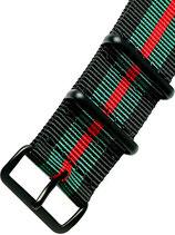 Nato Supreme PVD »Geronimo«