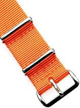 Nato XT orange