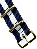 Nato Gold »Sailor«