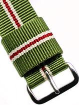 US Mil Nato »Sherman«