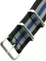 Nato Supreme »Mariner«