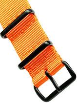 Nato PVD orange