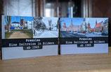 Prenzlau - Eine Zeitreise in Bildern Band I und Band II Bundle