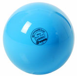 Ballon TOGU 16 cm diam. 300g.
