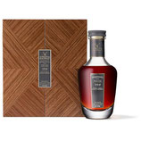 Mortlach 1954 Gordon & MacPhail Private Collection