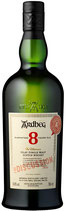 Ardbeg 8 Years Old For Discussion 2021