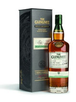 Glenlivet Livet Single Cask