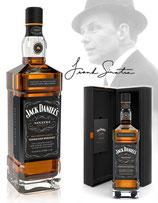 Jack Daniel´s Sinatra Select
