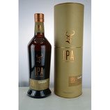 Glenfiddich Experimental Collection IPA