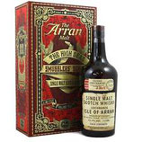 "Arran Smugglers Edition 2  ""The High Seas"