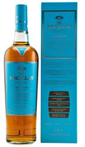 The Macallan Edition No.6 - 2020