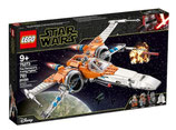 Lego Star Wars 75273 X-Wing