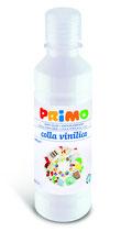 """PRIMO """"colla vinilica"""""""